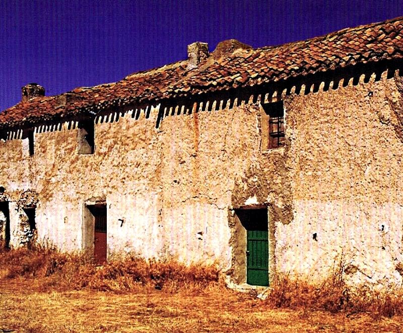 SBC_La_Mancha_Postcard