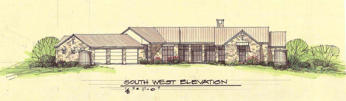 dallas-texas-architect-registered-in-oklahoma-and-colorado