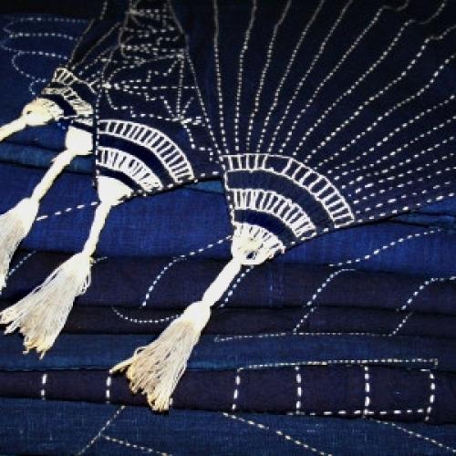 Furoshiki Textiles