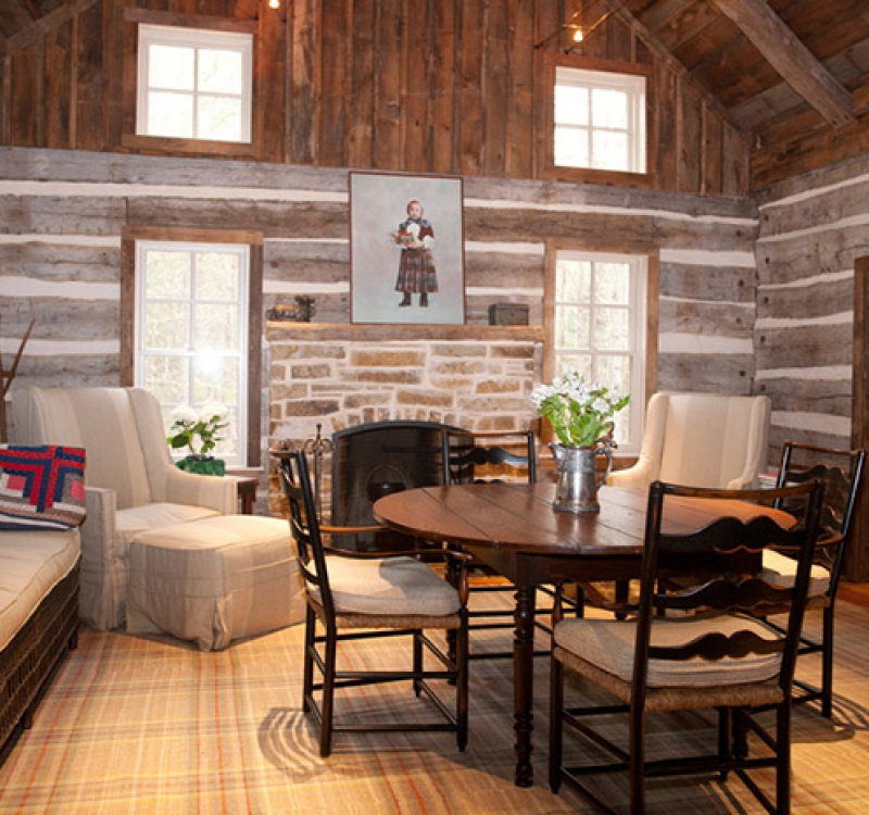 Texas, Colorado, Oklahoma Residential Architect. Home, House, Custom Home, Custom House, Luxury Home, Luxury House. Family Room, Living Room, Log Cabin, Log Home, Log House, Interior Designer, Interior Designers, Dallas, Texas, Architect