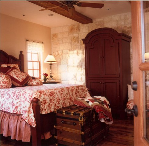 Texas, Colorado, Oklahoma Architect. Texas Ranch Home House Home Residential Architect Interior Designer