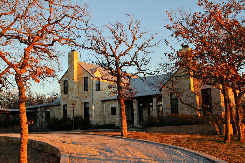 Texas Architect, Colorado Architect, Oklahoma Architect. Texas Ranch Homes, Dallas Architect, Texas Architect
