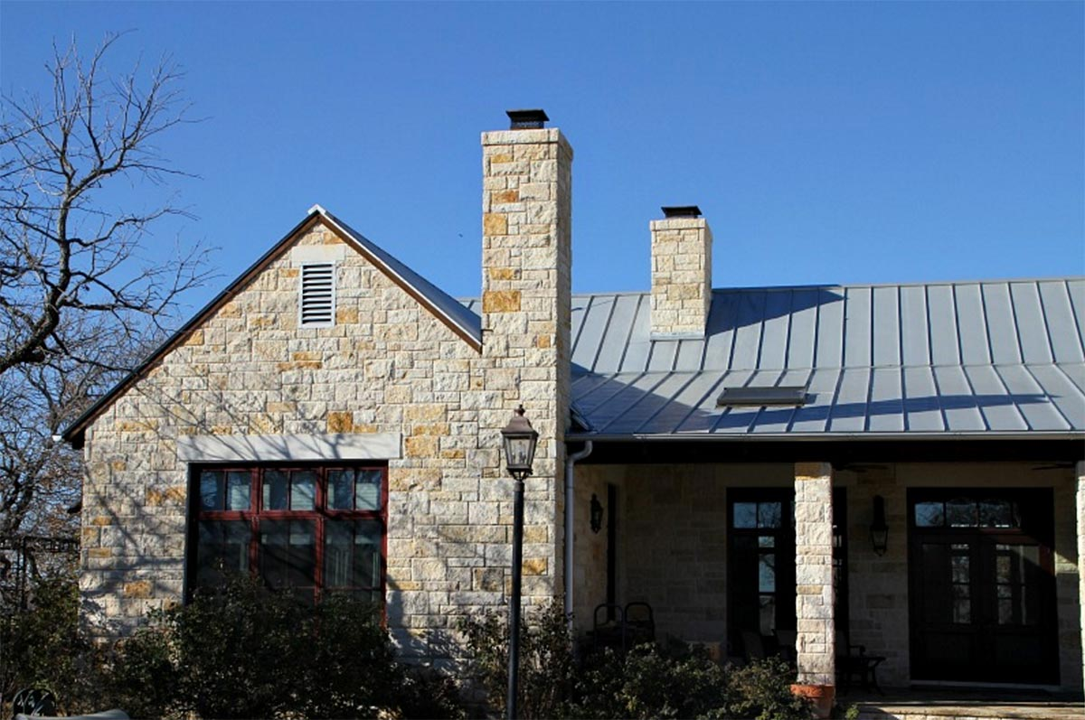 Texas Architect, Colorado Architect, Oklahoma Architect. Texas Home Designers, Texas Ranch Homes, Dallas Architect, Texas Architect