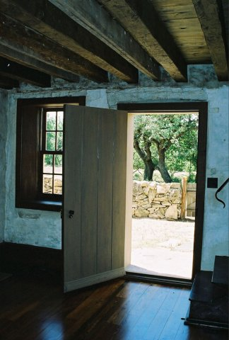 Texas, Colorado, Oklahoma Architect. Texas Preservation Restoration Architect Architecture