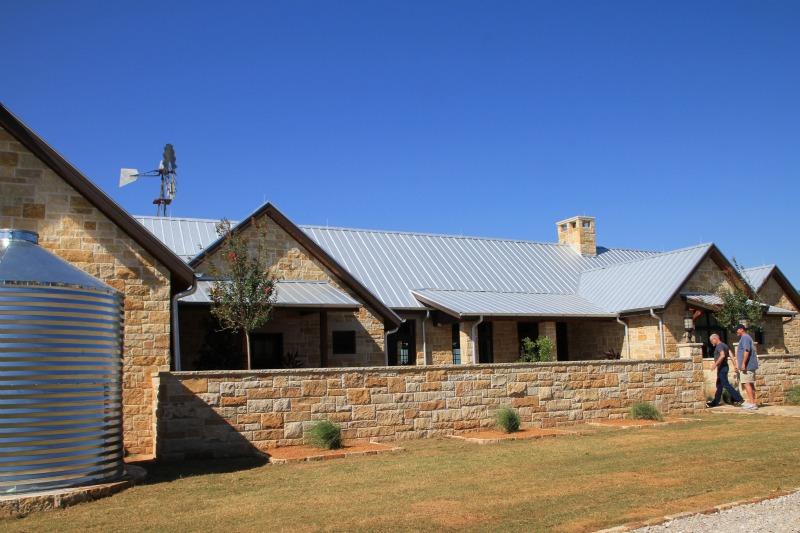 Texas, Colorado, Oklahoma Architect. Texas Ranch Homes, Dallas Architect,