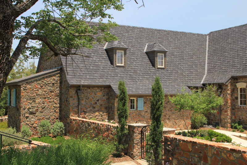 Texas, Colorado, Oklahoma Architect. Texas Ranch Design Architect Home Firm Company Companies Firms