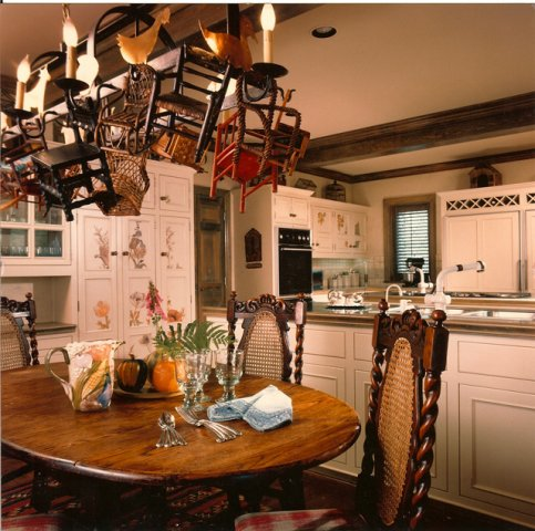 Texas, Colorado, Oklahoma Architect. Spanish and Italian details House Home Residential Architect Interior Designer
