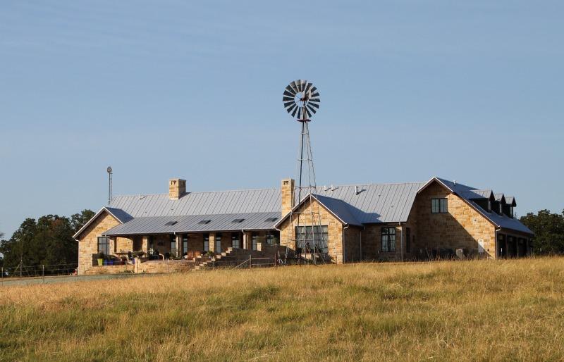 Texas, Colorado, Oklahoma Architect. Texas Home Design Architect, Residential Architect, Texas Ranch House, Texas Ranch Homes, Dallas Architect, Texas Architect, Dallas Texas Ranch Architecture Architect Home House Design Designer Firm Firms Company