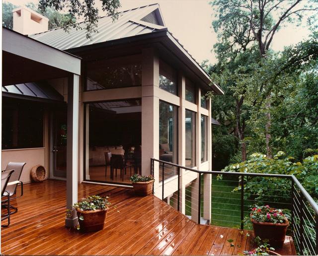 Texas Architect, Colorado Architect, Oklahoma Architect. Texas Home Designers, Texas Luxury Home Architect, Dallas Texas Modern Architecture Architect Home House Design Designer Firm Firms Company