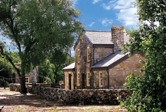 Texas, Colorado, Oklahoma Architect. Texas Preservation Restoration Architect, Architecture Firm, Firms