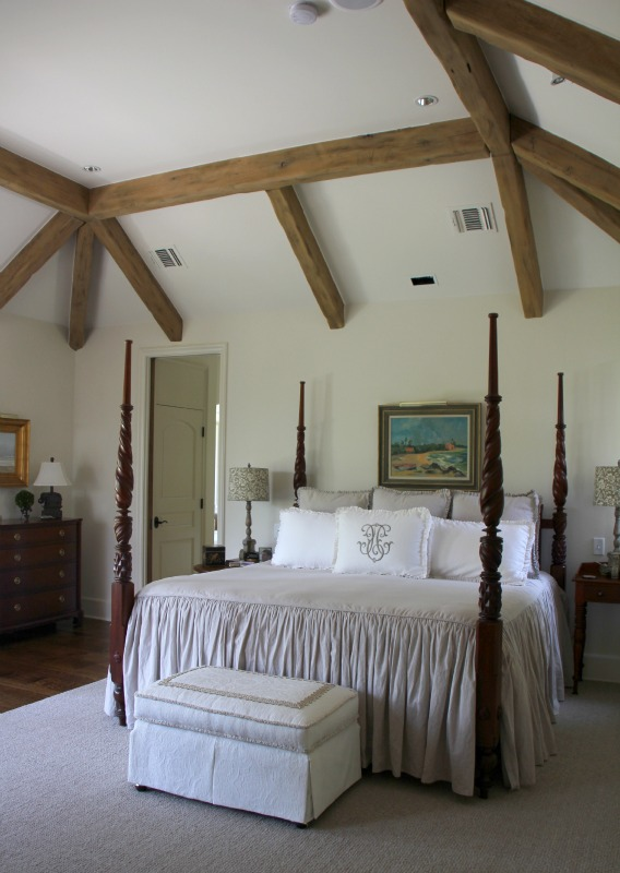 Texas, Colorado, Oklahoma Architect. Texas Ceiling Beams, Texas Ranch Interior Design Architect Home Firm Company Companies Firms