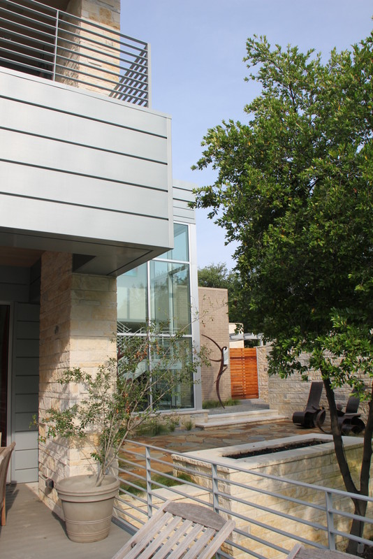 Texas Architect, Colorado Architect, Oklahoma Architect. Oklahoma Home Designers, Modern Stone Home, Texas Home Designers, Texas Modern Architecture Architect Home House Design Designer Firm Firms Company