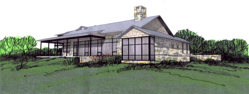 Texas Architect, Colorado Architect, Oklahoma Architect. Texas Home Designs, Dallas Texas Modern Architecture Architect Home House Design Designer Firm Firms Company