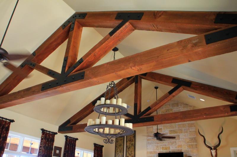 Texas, Colorado, Oklahoma Architect. Texas Home Design Architect, Texas Ranch Interior Design Architect Home Firm Company Companies Firms
