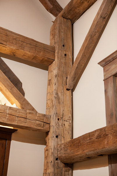 Rusitc Country Home Style. Barn Home Conversions, Local Residential Architects, Texas Architect, Living Room Ceiling Beams, Dallas Texas Architecture Architect Home House Design Designer Firm Firms Company