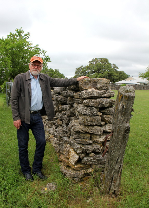 Historic Farms and Ranches. Historic Ranch Structures. Historic Farm and Ranch Complexes. Hill Country Architect. Hill Country Architecture Style. Historic Texas Rock Walls. Historic Norwegian Rock Walls. Historic Norwegian Rock Houses.