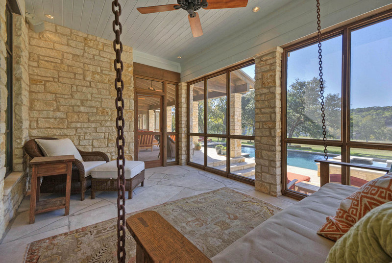 Colorado architect. Texas Hill Country Architect, Texas and Oklahoma Registered Architect