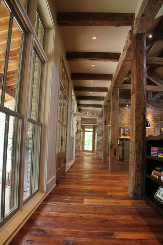 Southern Rustic Architecture, Lake Athens, Texas Architect, Colorado Architect, Oklahoma Architect. Specializing in Custom Ranch Homes In Texas, Oklahoma and Colorado. Texas Lakehouse Architects, Lake Home House Architecture Firm