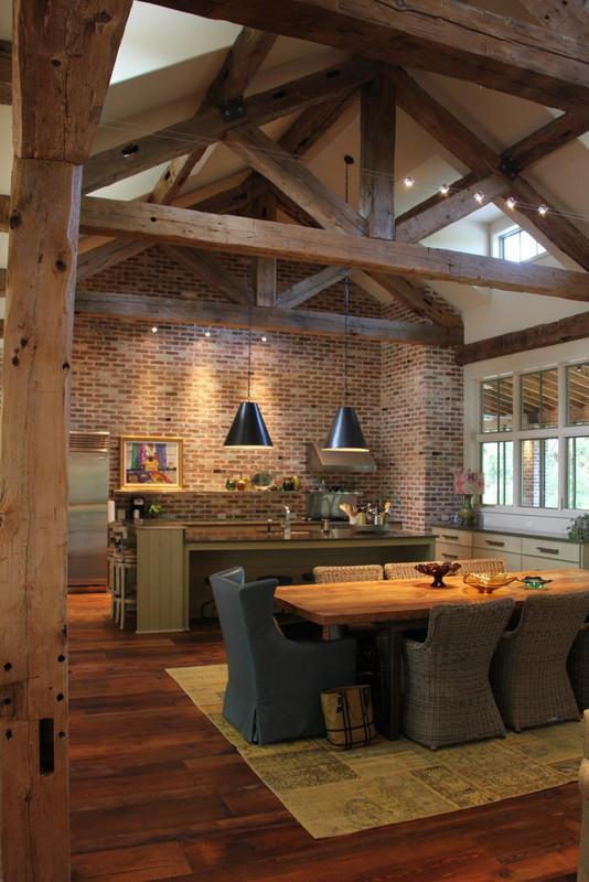 Texas Architect, Colorado Architect, Oklahoma Architect. Texas Lakehouse Architects, Lake Home House Architecture Firm
