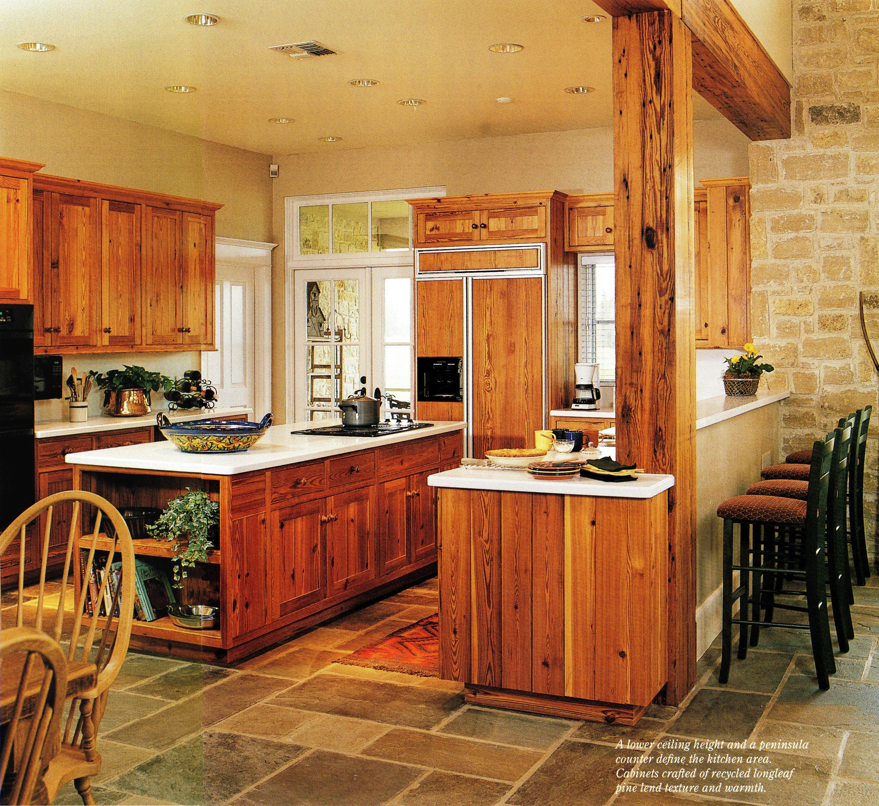 Rustic,Texas, Colorado, Oklahoma Architect, Architects, Architecture firm, firms, company, companies. Blue prints, Design, CAD