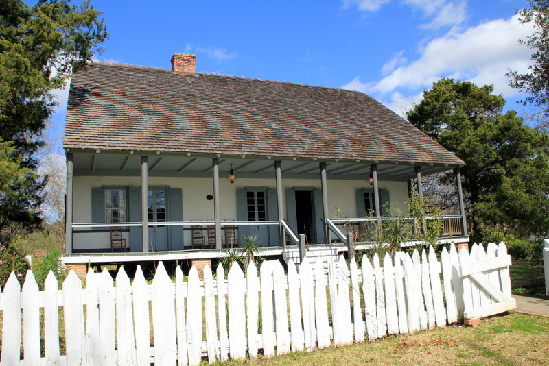 Historic Acadian Houses of Southwest Louisiana on raised acadian home plans, acadian style cabin plans, raised creole cottage plans, cottage house plans, acadian exterior home colors, simple acadian house plans, acadian style house plans, acadian homes on slabs,