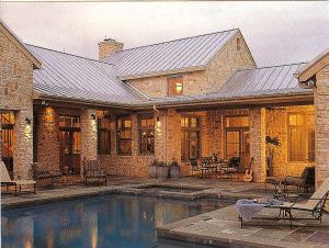 Texas, Colorado, Oklahoma Architect. Texas Ranch Design Architect Home Firm Company Companies Firms