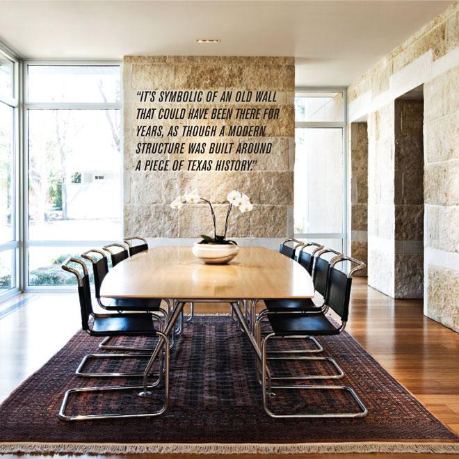 Texas Luxury Home Architect,