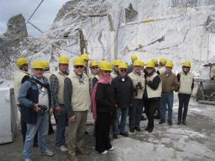 quarry_visit