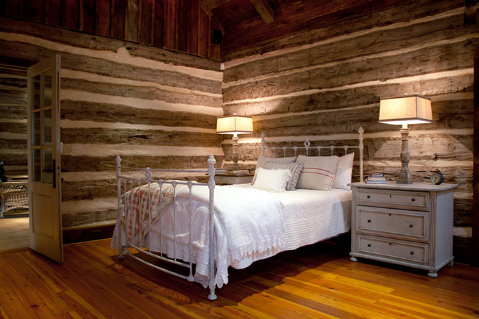 Log Home Archives. Texas Hill Country Log Cabin. Esat Texas Log Cabin. Texas Log Cabin Style, Texas Ranch Homes, Architect, Texas Home Design Architect, Dallas Interior Designer, Texas Rustic Ranch Interior Design