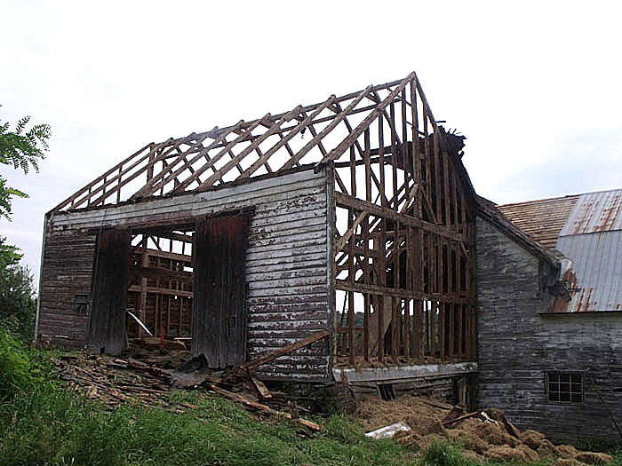 Timber Frame Home Design. Timber Frame Home Style. Colorado Architect. Dallas Residential Architect, Texas Barn Preservation, Restoration, Texas Architect, Dallas Architect, Barn Reuse, Rustic Ranch Barn Texas Oklahoma Ranch Architect