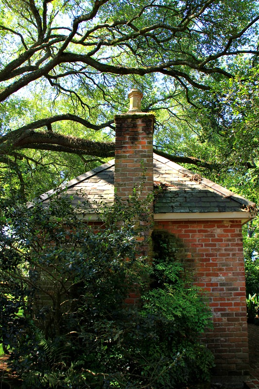 Texas, Oklahoma, Colorado residential, home, homes, house, houses architect. Designer, Interior designer, barn design. Louisiana Architecture Home Ideas