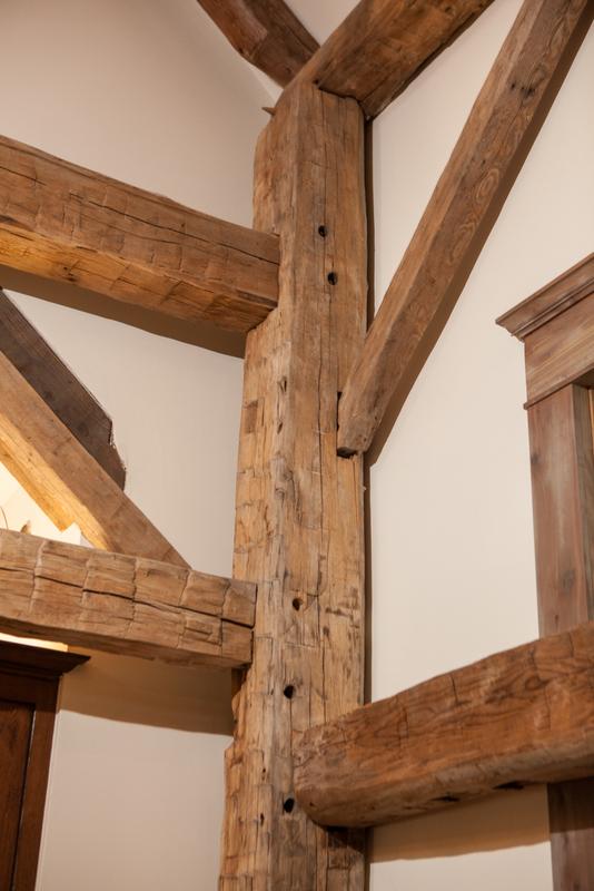 Timber Frame Ranch House, Timber Frame Home Design. Timber Frame Home Style. Texas, Colorado, Oklahoma Architect. Texas Home Design Architect, Barn Design