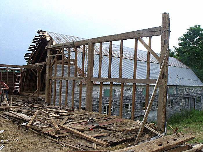 Timber Frame Home Design. Timber Frame Home Style. Colorado Architect. Texas Home Design Architect, Rustic Ranch Barn Texas Oklahoma Ranch Architect