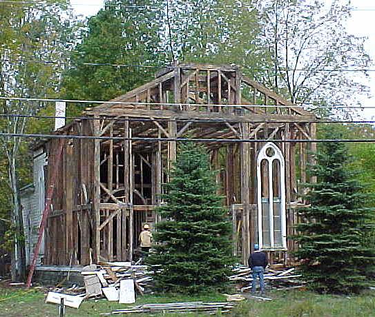 Texas, Oklahoma, residential, home, homes, house, houses architect. Designer, Interior designer, barn design.