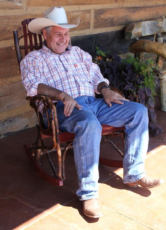 Texas, Colorado, Oklahoma Architect. Texas Custom Furniture Table Bed Designer Interior Design Designer