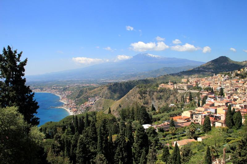 Italy Vacation, Travel, Tour, Europe, European, Food, Italian, Architecture