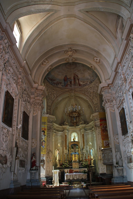 Italy Vacation, Travel, Tour, Europe, European, Italian, Architecture