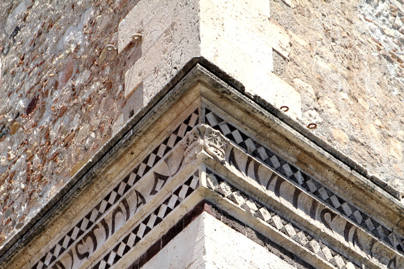 Places to visit, Italy Vacation, Travel, Tour, Europe, European, Italian, Architecture