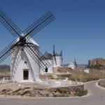La Mancha Spain. Europe Travel. Spain Vacation. Europe Vacation.
