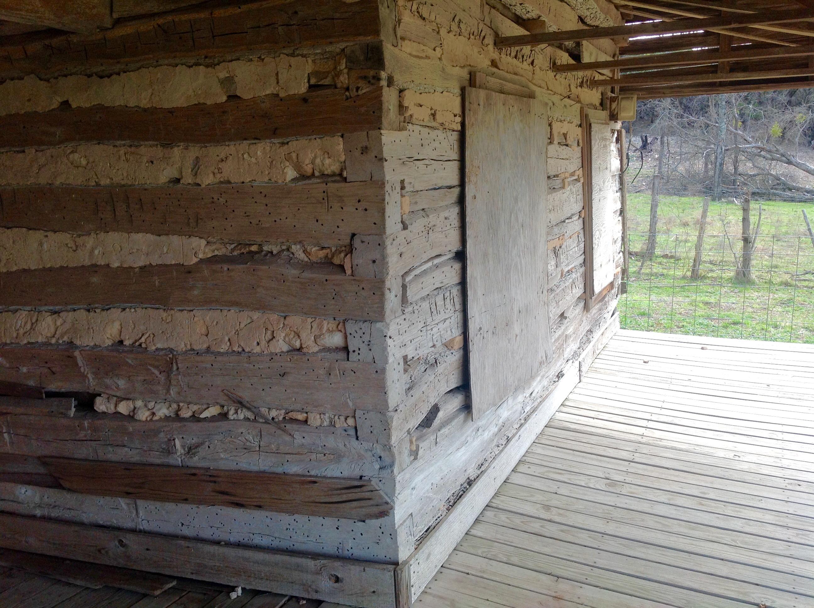 Texas Log Home Design, Historic Restoration Architect, Historic Rehabilitation Architect. Rustic Log Cabin Texas, Colorado, Oklahoma Architect Architecture Firm
