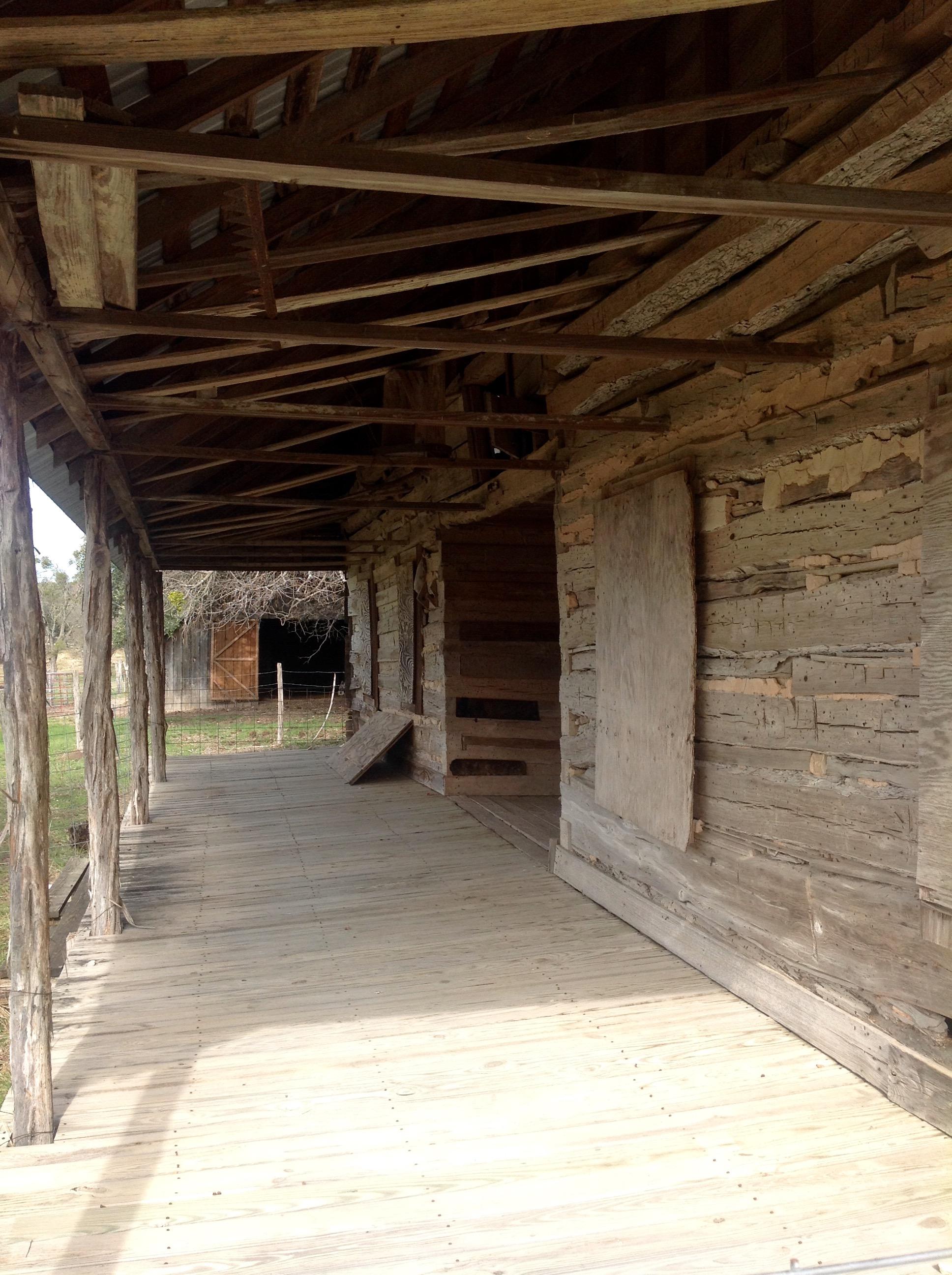 Texas Hill Country Log Cabin. Esat Texas Log Cabin. Texas Farms and Ranches. Texas Ranch Log Home Design. Farm and Ranch Home Design. Farm and Ranch Home Style. Farm and Ranch Home Architecture. Rustic Log Cabin Texas, Colorado, Oklahoma Architect Architecture Firm