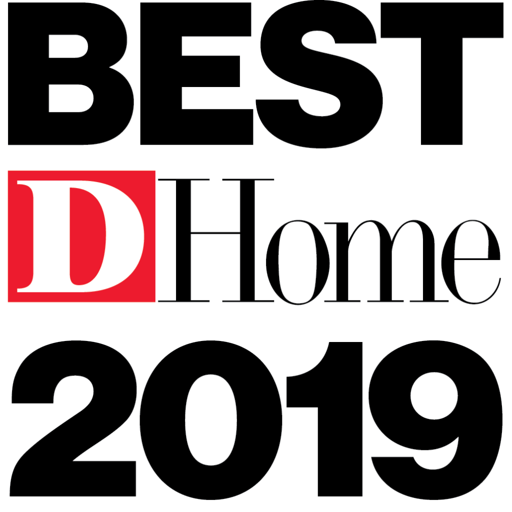 d home, dallas, best residential architect.