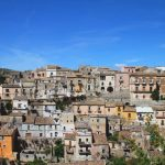 Ragusa Ibla, Sicily: Baroque City with an Ancient Heart, Part 4 of 4