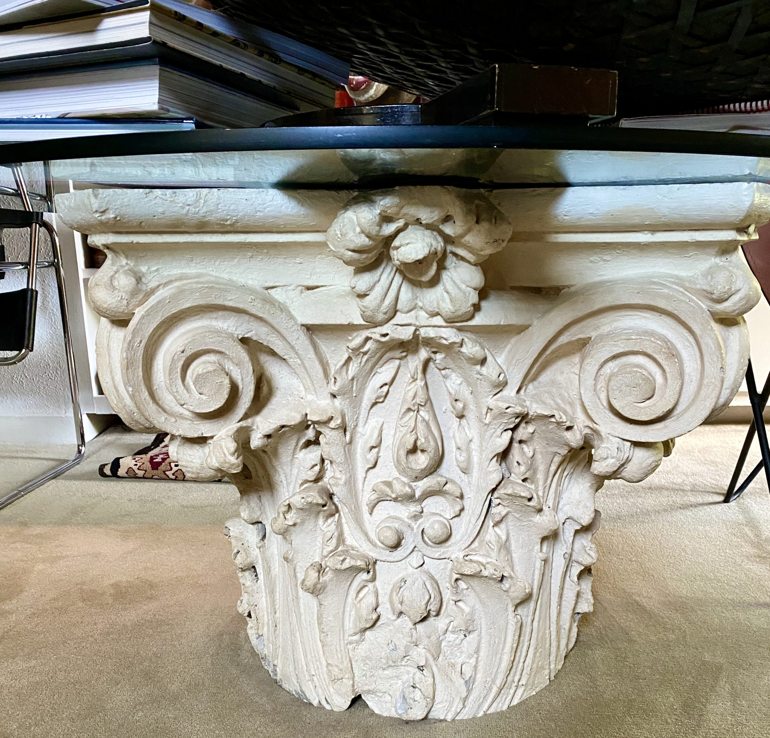 08-chambers-architects-corinthian-column-capital-table-base