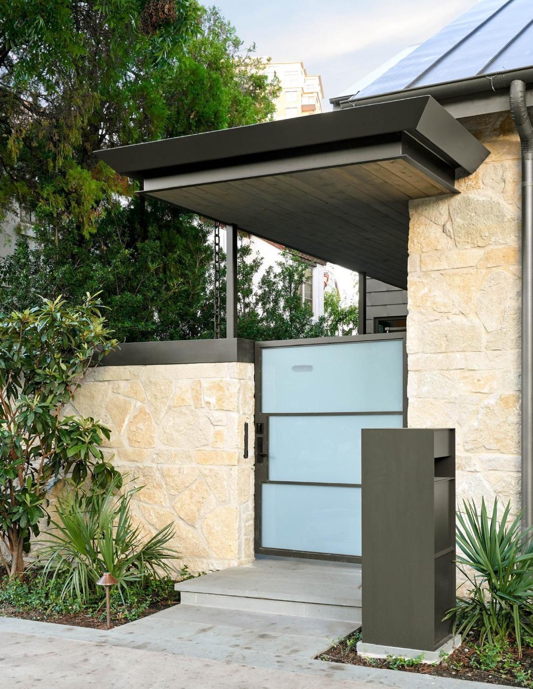 dallas-residential-architect, regional-texas-design, regional-modern-architect, gates-wall-modern-deisgn, modern-home-design