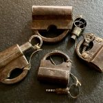 antique-locks, chambers-architects, home-security-