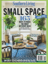 southern-living-small-space-cover