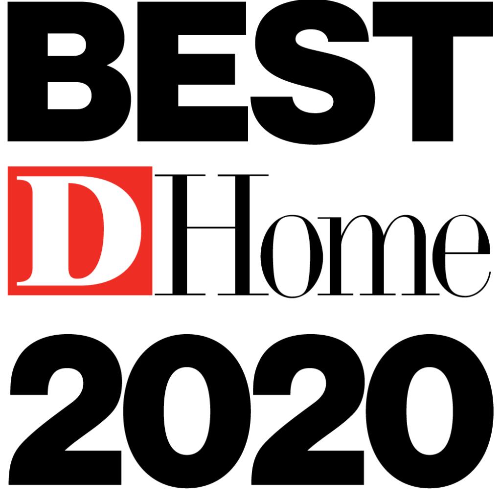 d_home_best_2020