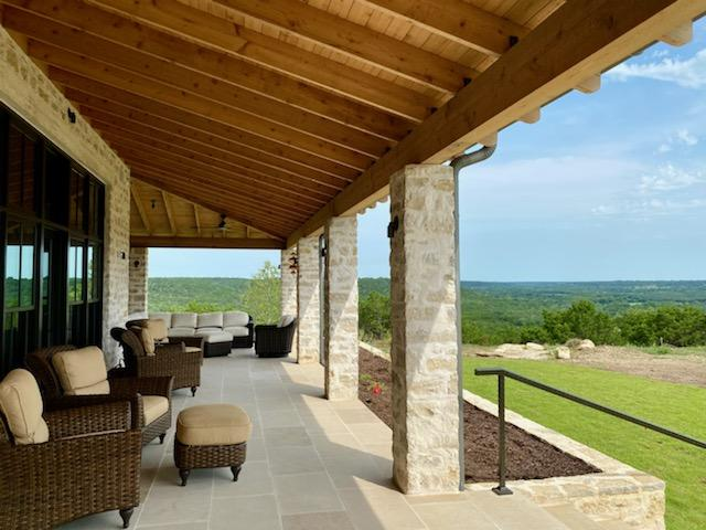 chambers-architect-bosque-county-texas-1