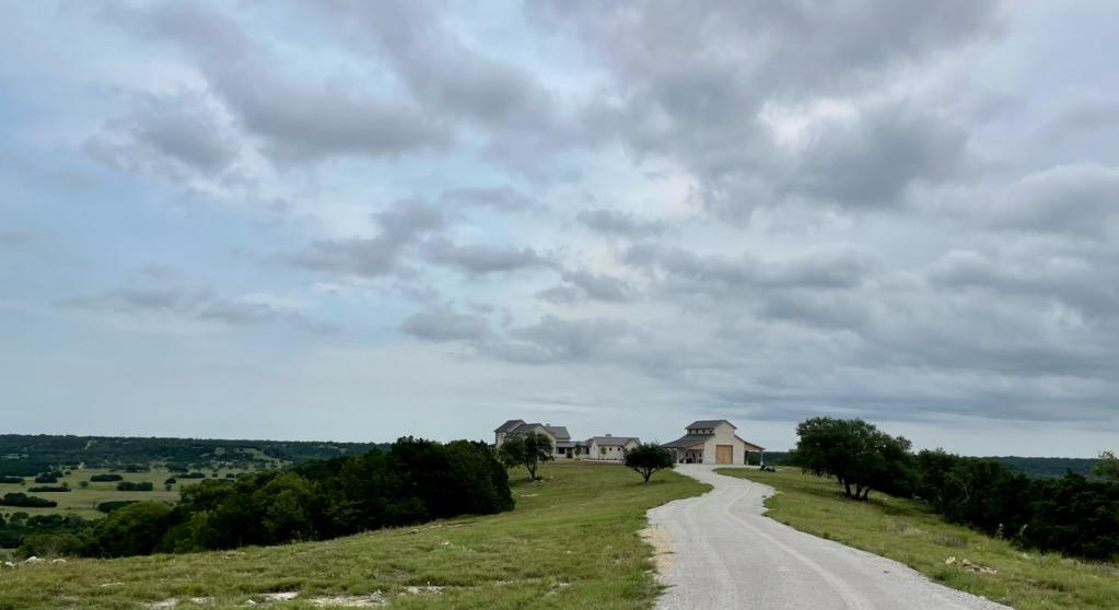 chambers-architect-bosque-county-texas-4
